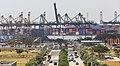 Singapore Cargo-Terminal-01.jpg