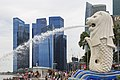 Singapore Merlion-at-Marina-Bay-01.jpg