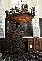Sint-Pieters-en-Pauluskerk preekstoel Mechelen 20-3-2018 15-25-20.jpg