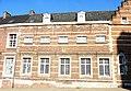 Sint-Truiden Sluisberg Refugie zuidvleugel 02 - 214836 - onroerenderfgoed.jpg