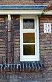 Sint Josephstraat 78 in Gouda. Raam met driedeling.jpg