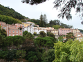 Sintra 02566.png