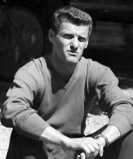 Ferenc Sipos Hungarian footballer and trainer