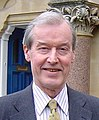Sir Alan headshot.JPG