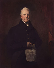 Sir David Baird, 1st Bt by Sir John Watson-Gordon.jpg