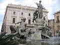 Siracusa-piazza archimede.jpg
