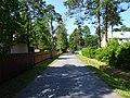 Sireli-Street-Tallinn-2019-July.jpg