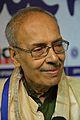 Sirshendu Mukhopadhyay - Kolkata 2014-02-07 8659.JPG