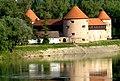 Sisak, Croatia - panoramio (1).jpg