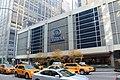 Sixth Avenue - panoramio (37).jpg