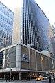Sixth Avenue - panoramio (44).jpg