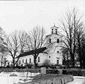 Skärstads kyrka - KMB - 16000200087767.jpg