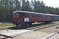 Skånska järnvägar, Brösarps station - 2013-05-04 - 27.jpg