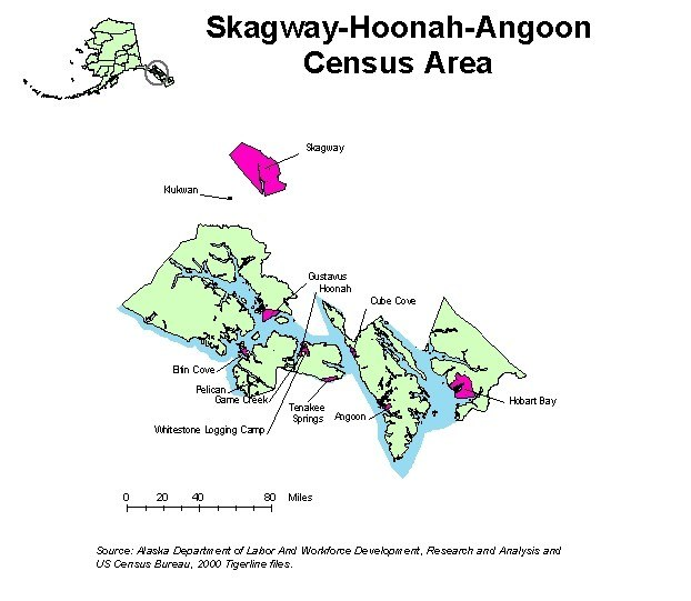 hoonah-angoon county singles View property information on foreclosure homes in skagway hoonah angoon county, ak find the best home deals on the market in skagway hoonah angoon county and the rest of alaska buy foreclosures in skagway hoonah angoon county today.