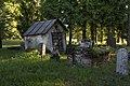 Skaistkalnes ebreju kapi - jewish cemetery - panoramio - Laima Gūtmane (simka….jpg