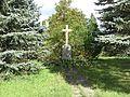Skemai 42101, Lithuania - panoramio (1).jpg