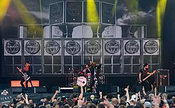 Skindred - Reload Festival 2017 03.jpg