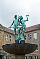 Skulptur-Bernhardstr18-DD.jpg