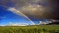 Sky Palette (150069741).jpg