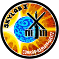 Skylab1-Patch.png