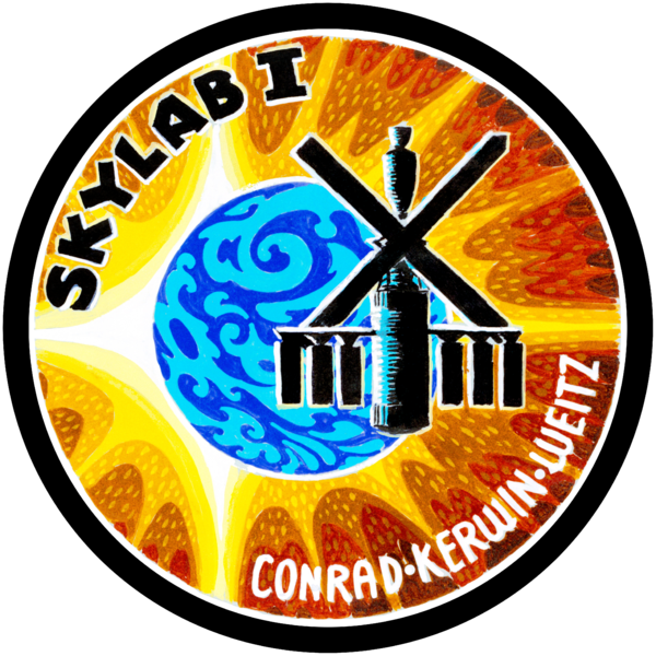 Fichier:Skylab1-Patch.png