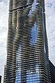 Skyscraper in Chicago.jpg