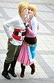 Skyward Sword Link & Zelda.jpg