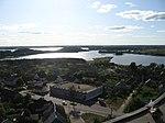 браславские озера слободка: