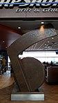 Slapshotz Bar & Grill (14908192845).jpg