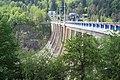 Slapy - panoramio (6).jpg