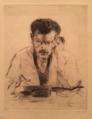 Slevogt Selbstporträt 1918.png