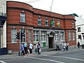 Sligo Post Office - geograph.org.uk - 826125.jpg