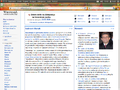 Slika zaslona - Firefox 15 na Ubuntu 12.04.png