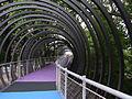 Slinky Springs to Fame - Eröffnung100055.jpg