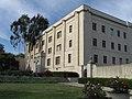 Sloan Laboratory Caltech 2009.jpg