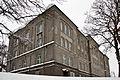 Slottsfjellskolen1.jpg