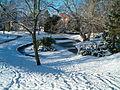 Slottshagen vinter.jpg