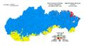 Slovakia 2011 Ethnic.png