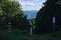 Slovensko - ukrajinská hranica v blízkosti Kremenca (02).jpg