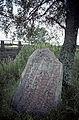 Smålands runinskrifter 37.jpg