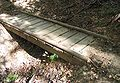 Small footbridge.jpg