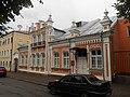 Smolensk, Mayakovsky Street, 7 - 05.jpg