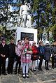 Snigurivka-pam-II-svitova-9tr-11055095.jpg