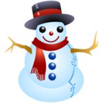 Snowman icon.png