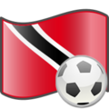 Soccer Trinidad and Tobago.png