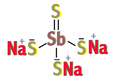 Sodium tetratioantimoniate.png