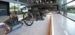 Soesterberg militair museum (182) (45296216474).jpg