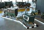 Soesterberg militair museum (9) (31081588427).jpg