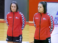 Soeurs bonaventura handball 280411.png