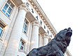 Sofia Center walk with free sofia tour 2012 PD 001.jpg